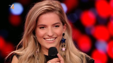 cap_The voice of Holland_20180112_2030_00_28_03_364
