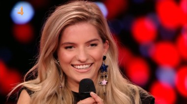 cap_The voice of Holland_20180112_2030_00_28_03_365