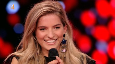 cap_The voice of Holland_20180112_2030_00_28_04_366