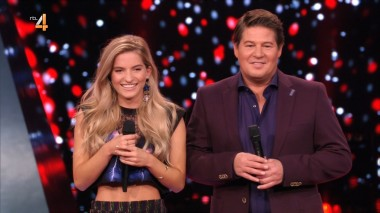 cap_The voice of Holland_20180112_2030_00_28_29_378