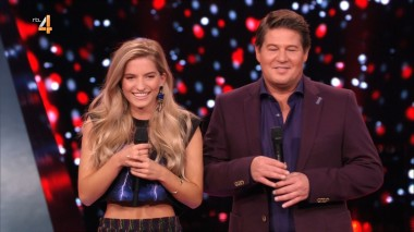 cap_The voice of Holland_20180112_2030_00_28_30_379