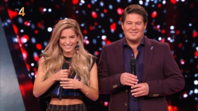 cap_The voice of Holland_20180112_2030_00_28_30_380