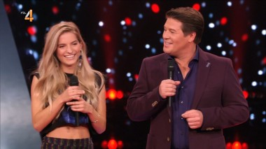 cap_The voice of Holland_20180112_2030_00_28_52_406