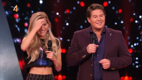 cap_The voice of Holland_20180112_2030_00_28_52_407