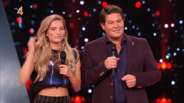 cap_The voice of Holland_20180112_2030_00_28_53_408
