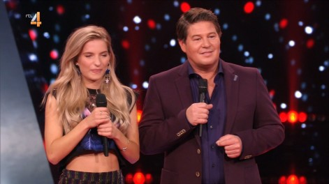 cap_The voice of Holland_20180112_2030_00_28_54_409