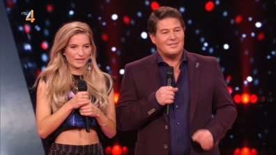 cap_The voice of Holland_20180112_2030_00_28_54_410