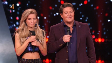 cap_The voice of Holland_20180112_2030_00_28_55_411