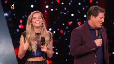 cap_The voice of Holland_20180112_2030_00_29_02_413