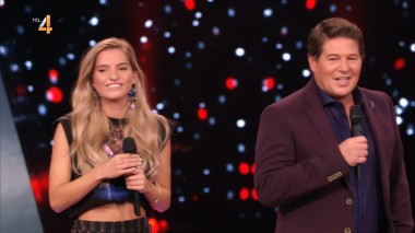 cap_The voice of Holland_20180112_2030_00_29_02_414