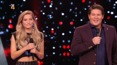 cap_The voice of Holland_20180112_2030_00_29_03_415