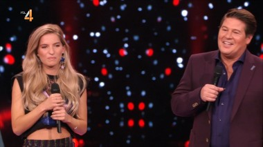 cap_The voice of Holland_20180112_2030_00_29_03_416