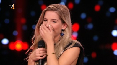 cap_The voice of Holland_20180112_2030_00_29_33_418