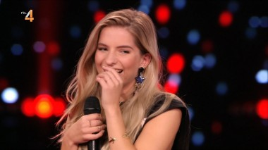 cap_The voice of Holland_20180112_2030_00_29_33_419