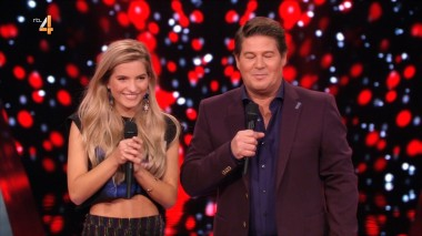 cap_The voice of Holland_20180112_2030_00_29_46_427