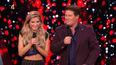 cap_The voice of Holland_20180112_2030_00_29_46_428