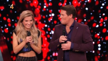 cap_The voice of Holland_20180112_2030_00_29_47_429