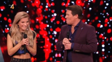 cap_The voice of Holland_20180112_2030_00_29_47_430