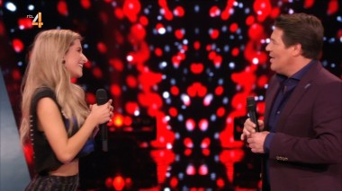 cap_The voice of Holland_20180112_2030_00_29_47_431