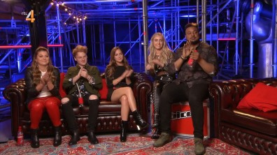 cap_The voice of Holland_20180112_2030_00_29_51_432