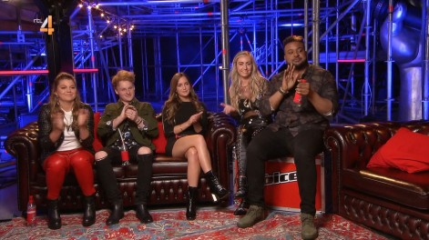 cap_The voice of Holland_20180112_2030_00_29_51_433