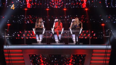 cap_The voice of Holland_20180112_2030_00_29_54_435