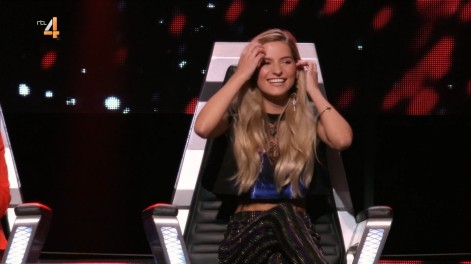 cap_The voice of Holland_20180112_2030_00_29_55_438