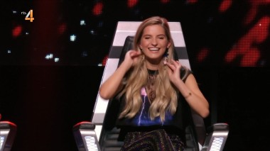 cap_The voice of Holland_20180112_2030_00_29_55_441