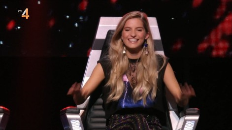 cap_The voice of Holland_20180112_2030_00_29_56_442