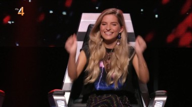 cap_The voice of Holland_20180112_2030_00_29_56_443