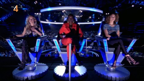 cap_The voice of Holland_20180112_2030_00_34_58_447
