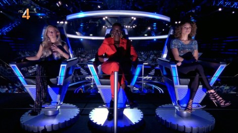 cap_The voice of Holland_20180112_2030_00_34_58_448