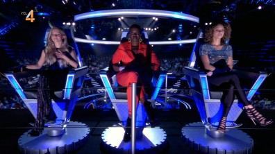 cap_The voice of Holland_20180112_2030_00_35_03_449
