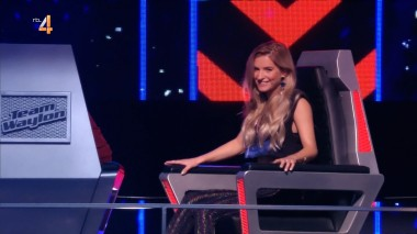 cap_The voice of Holland_20180112_2030_00_35_08_451