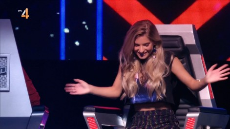 cap_The voice of Holland_20180112_2030_00_35_10_455