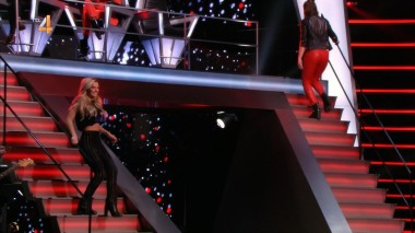 cap_The voice of Holland_20180112_2030_00_35_12_457