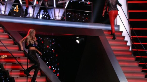 cap_The voice of Holland_20180112_2030_00_35_13_458