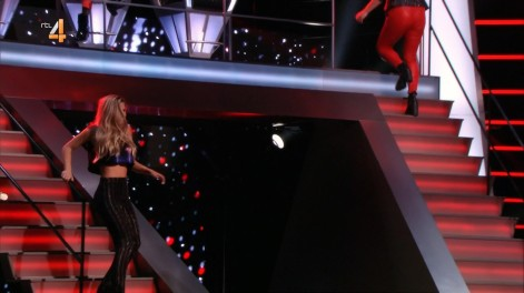 cap_The voice of Holland_20180112_2030_00_35_13_459