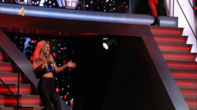 cap_The voice of Holland_20180112_2030_00_35_14_460