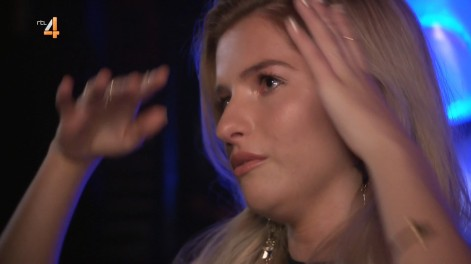 cap_The voice of Holland_20180112_2030_00_35_20_471