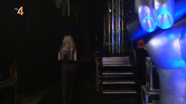 cap_The voice of Holland_20180112_2030_00_35_26_481