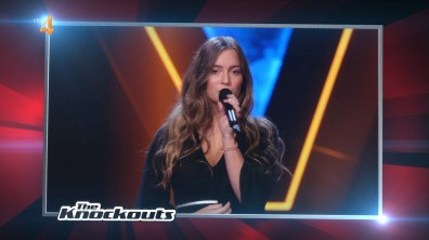 cap_The voice of Holland_20180112_2030_00_41_23_490
