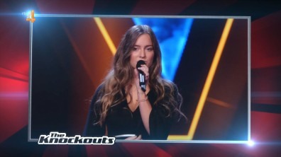 cap_The voice of Holland_20180112_2030_00_41_23_491