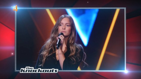 cap_The voice of Holland_20180112_2030_00_41_24_493