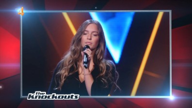 cap_The voice of Holland_20180112_2030_00_41_25_494