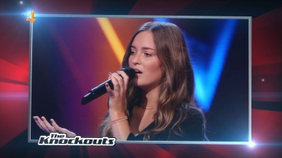 cap_The voice of Holland_20180112_2030_00_41_31_488