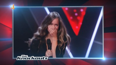 cap_The voice of Holland_20180112_2030_00_41_36_495
