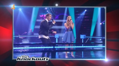cap_The voice of Holland_20180112_2030_00_41_47_496