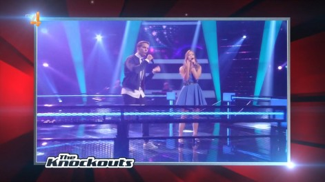 cap_The voice of Holland_20180112_2030_00_41_48_497