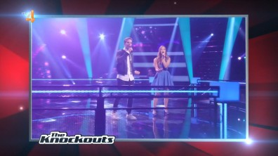 cap_The voice of Holland_20180112_2030_00_41_48_498